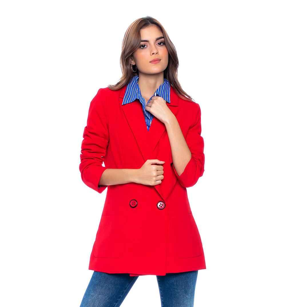blazer-rojo-s301565-1