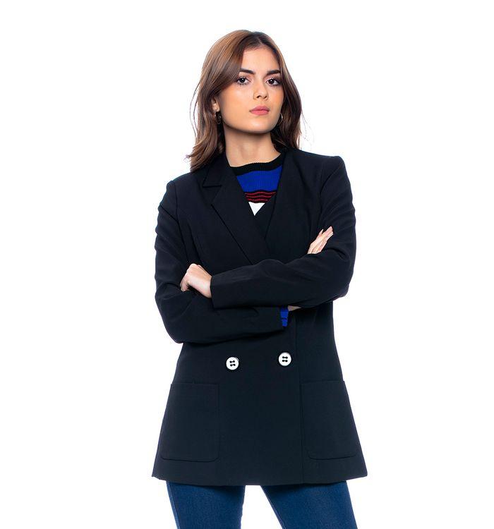 blazer-negro-s301565-1