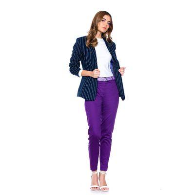 blazer-azul-s301578-2