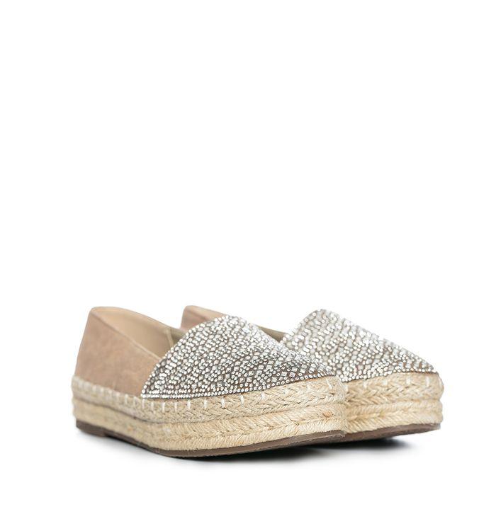 zapatos-cerrados-beige-s341845-1