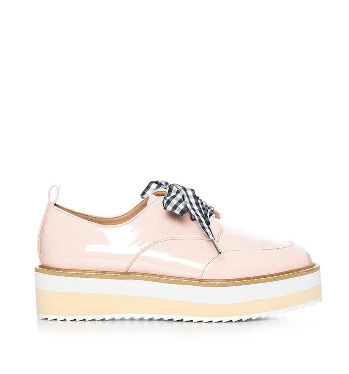 zapatoscerrados-pasteles-s361359-1