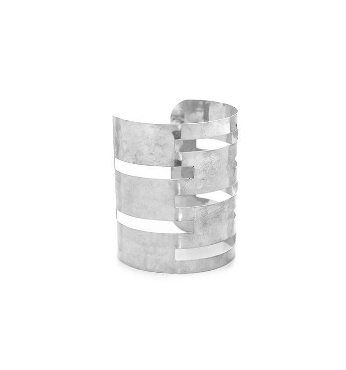 bisuteria-plata-s504670-1