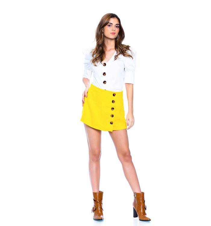 faldas-amarillo-s035336-1