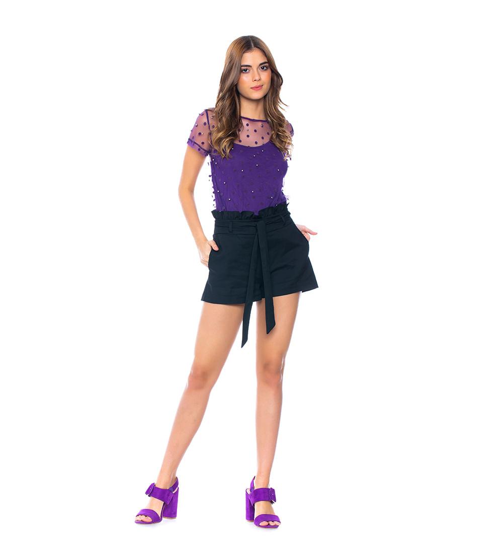 shorts-negro-s103499a-1