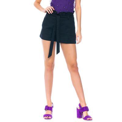 shorts-negro-s103499a-2