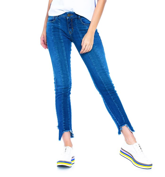 cropped-azul-s137901-1