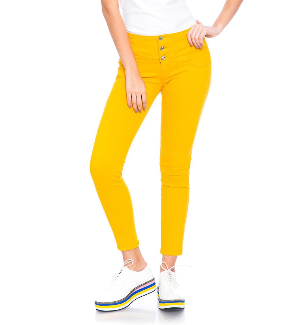 ultraslimfit-amarillo-s138040-1