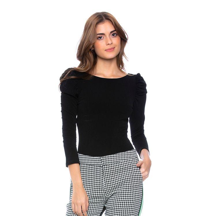 camisasyblusas-negro-s159385-1