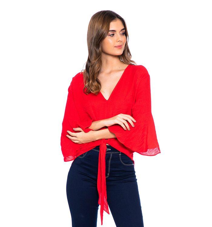camisasyblusas-rojo-s159642-1