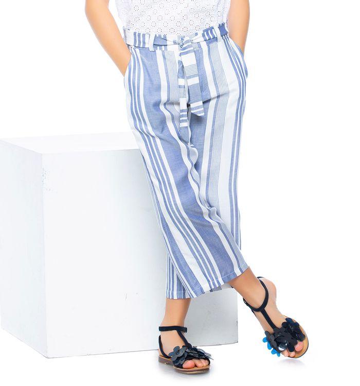 pantalonesyleggings-azul-s027656-2