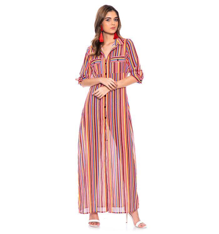 vestidos-multicolor-s140602-1