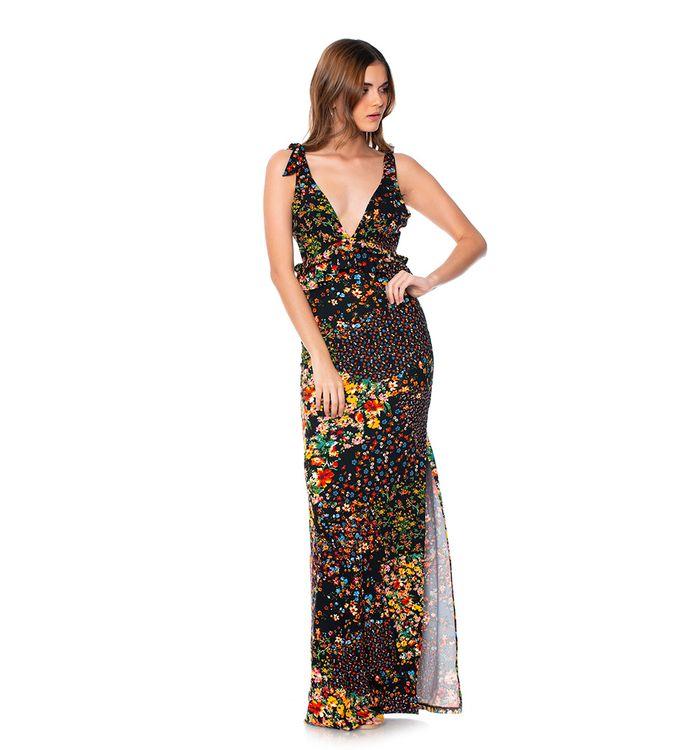 vestidos-negro-s140634-1