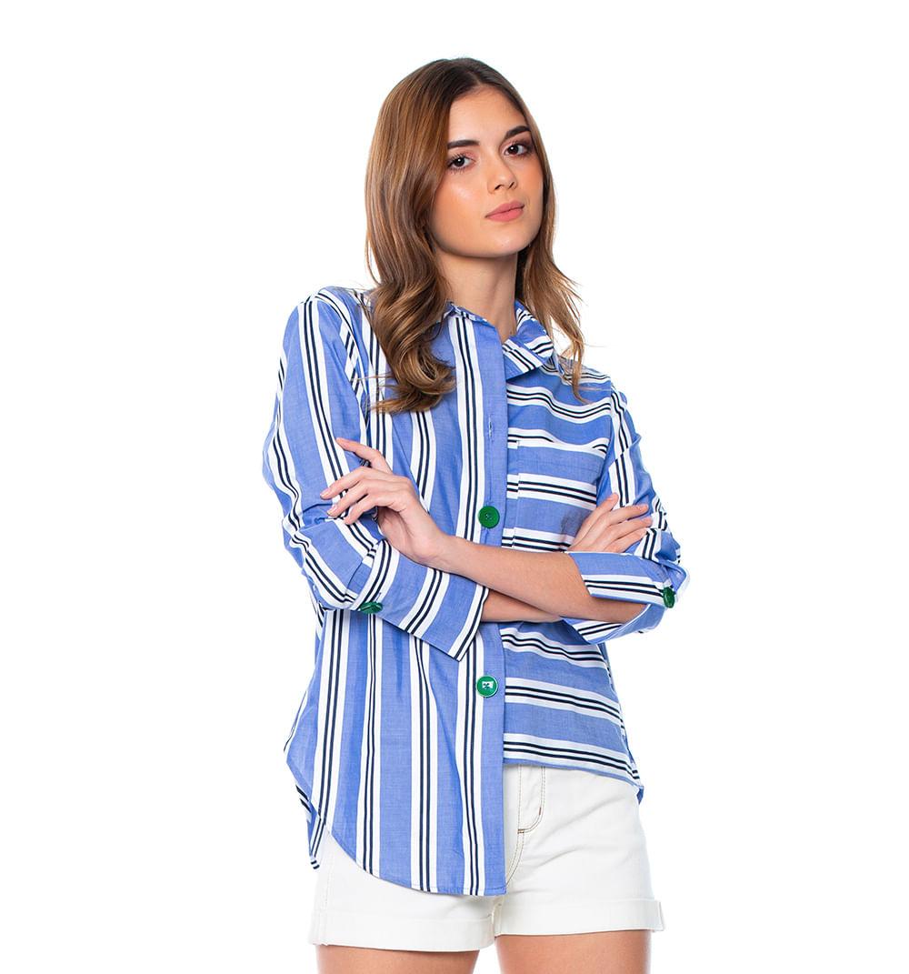 camisasyblusas-azul-s159135-1