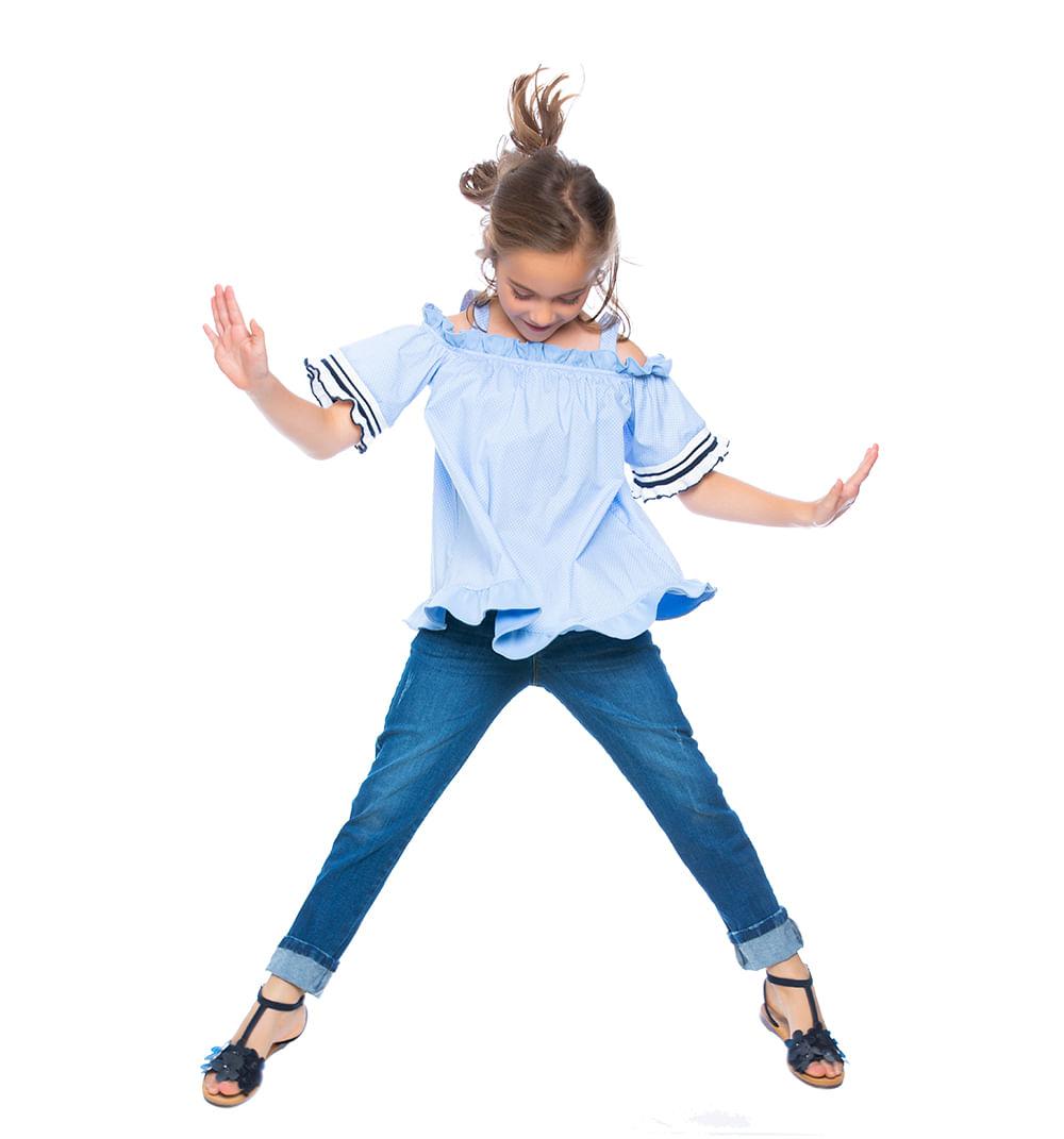 camisasyblusas-azulceleste-s159423-1