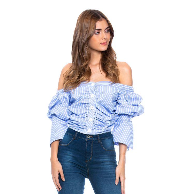 camisasyblusas-azulceleste-s159472-1