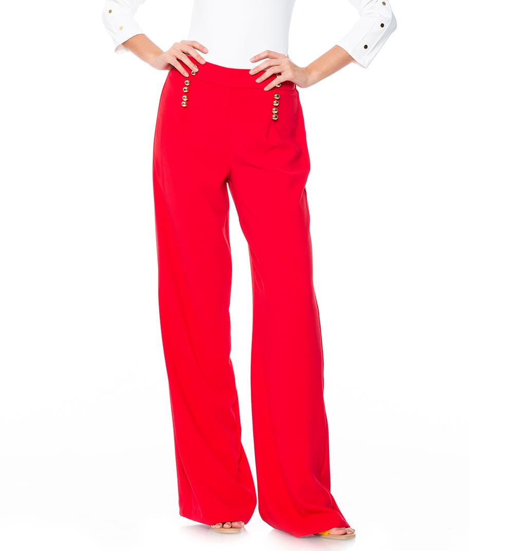 pantalonesyleggings-rojo-s027707-1