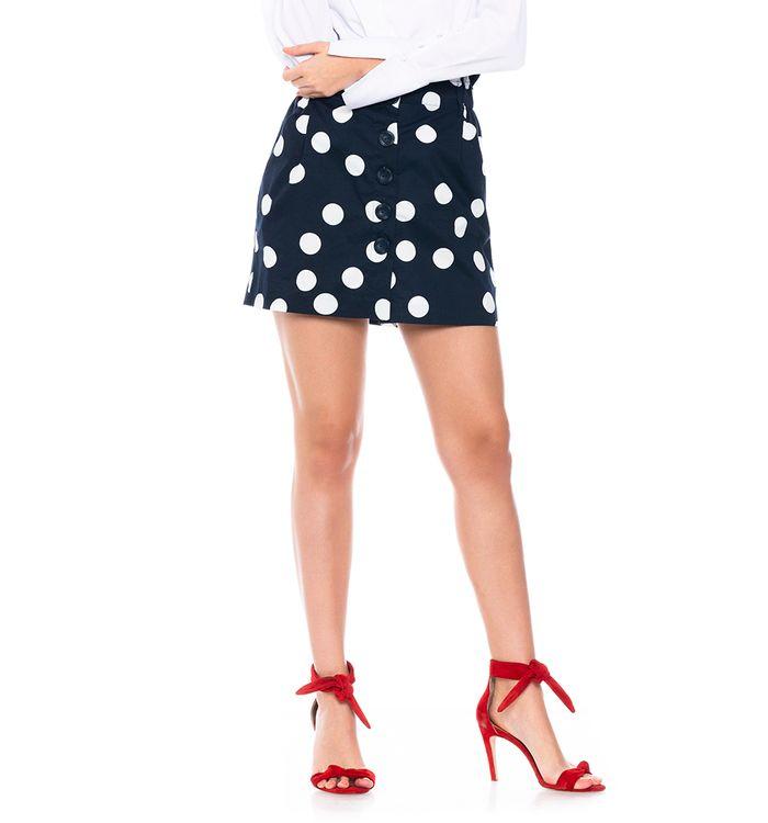 faldas-azul-s035330-1