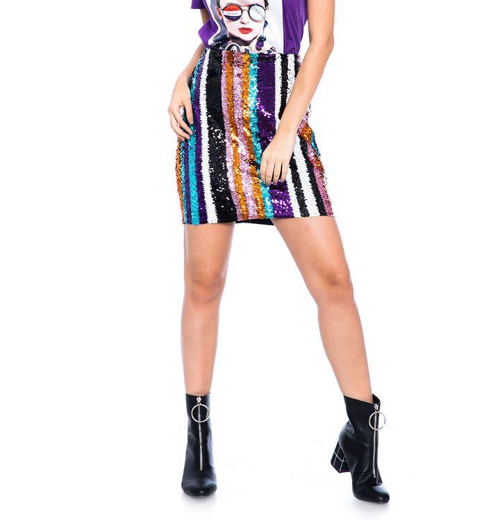 faldas-pasteles-s035349-1