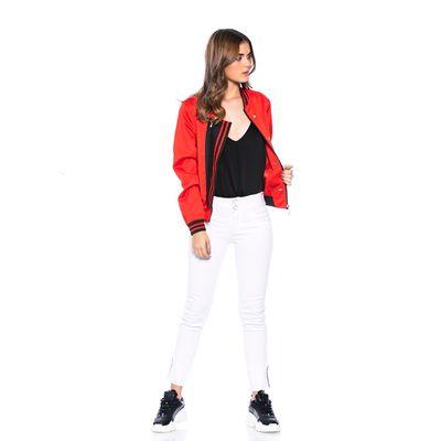 chaquetas-rojo-s075487-2