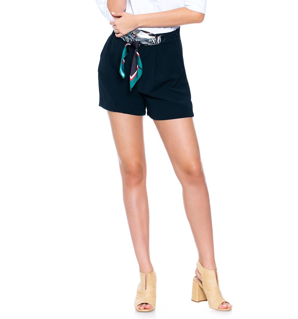shorts-negro-s103584-1