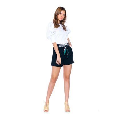 shorts-negro-s103584-2
