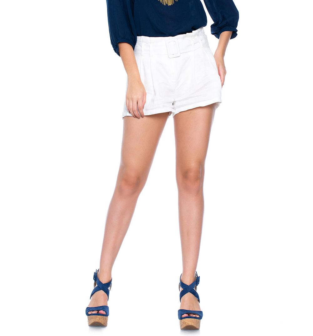 shorts-natural-s103600-1