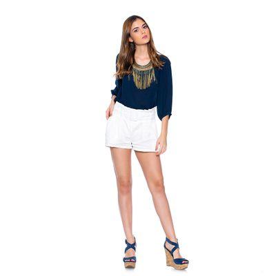 shorts-natural-s103600-2
