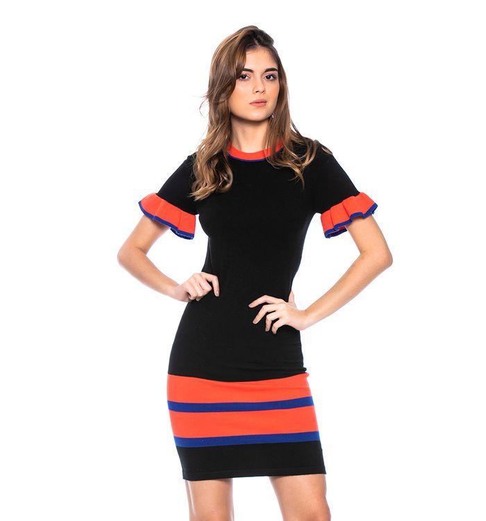 vestidos-negro-s140548-1