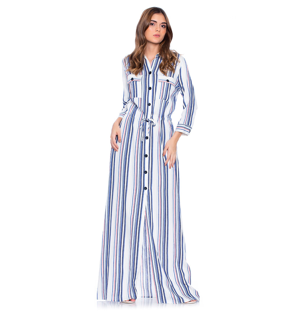 vestidos-azul-s140563-1