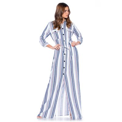 vestidos-azul-s140563-2