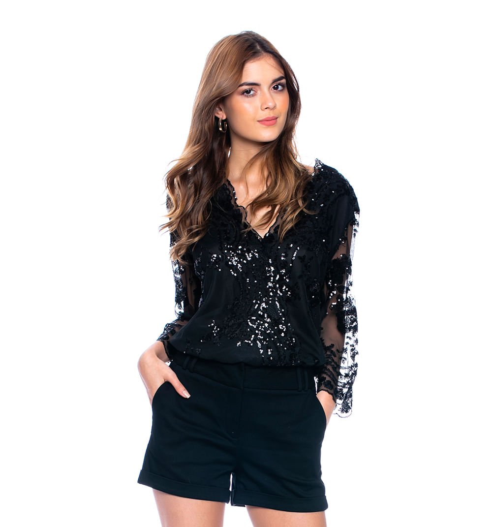 camisasyblusas-negro-s158657-1