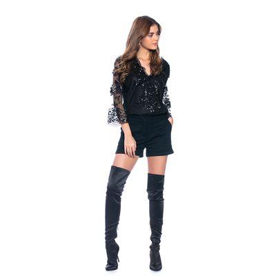 camisasyblusas-negro-s158657-2