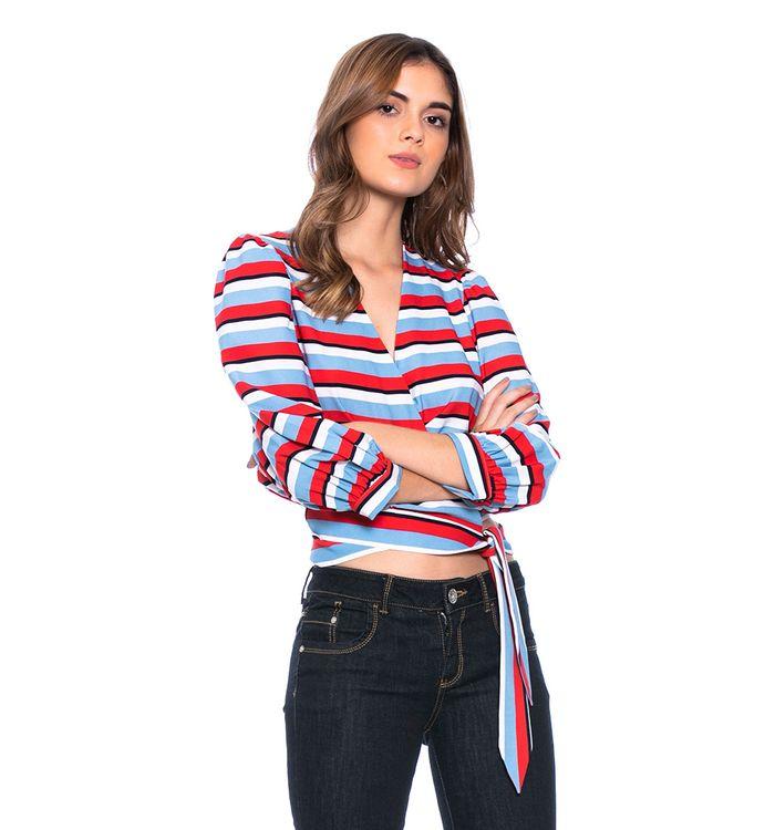 camisasyblusas-multicolor-s159030-1