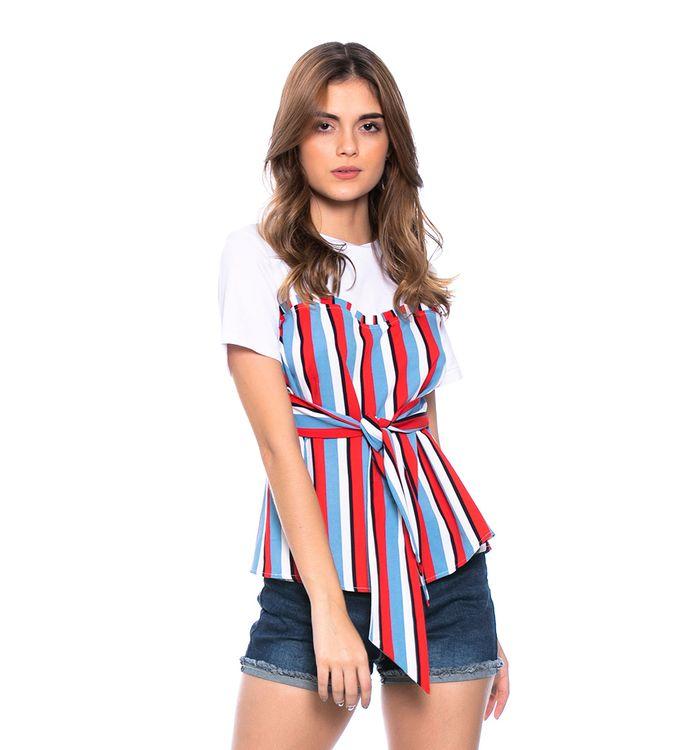 camisasyblusas-multicolor-s159281-1
