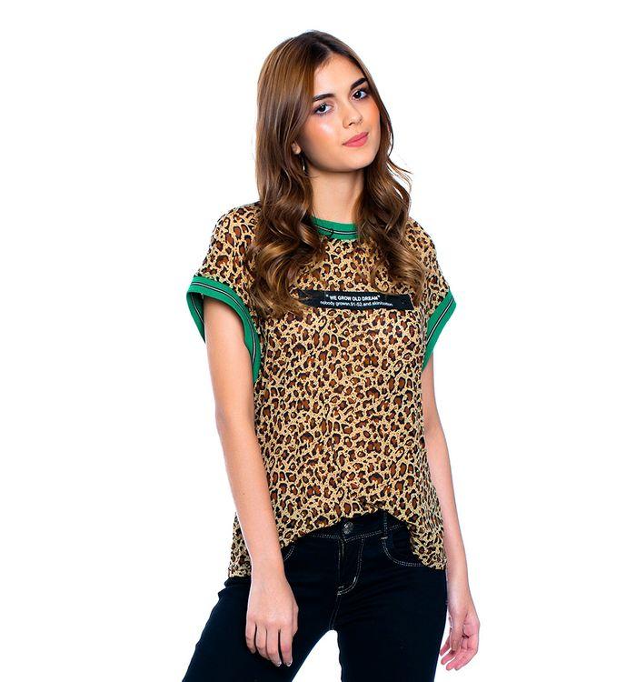 camisasyblusas-combinado-s159419-1