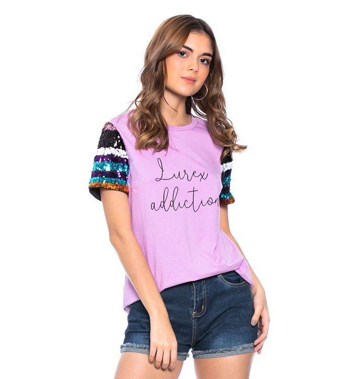 camisasyblusas-morado-s159462-1