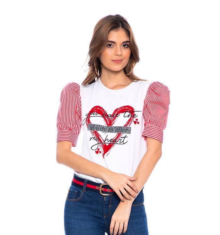 camisasyblusas-blanco-s159501-1