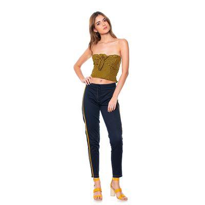 camisasyblusas-amarillo-s159868-2
