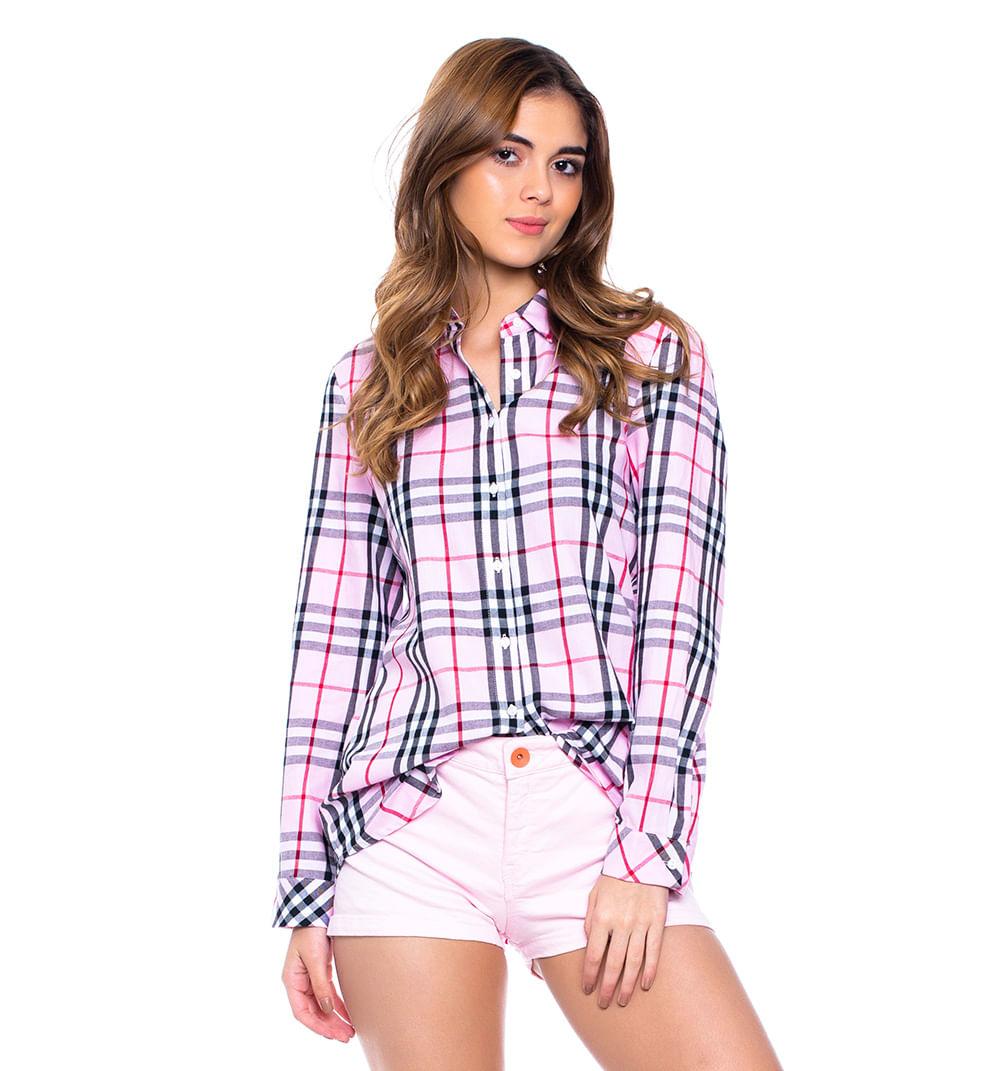 camisasyblusas-rosado-s222524-1