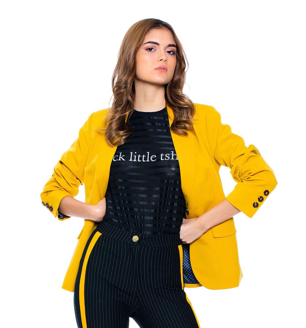 blazer-amarillo-s301560-1