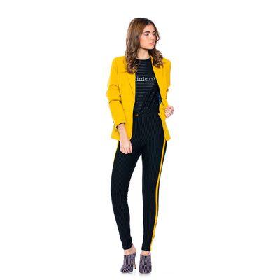 blazer-amarillo-s301560-2