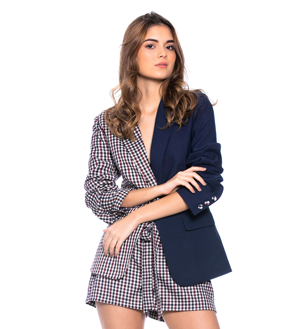 blazer-azul-s301576-1