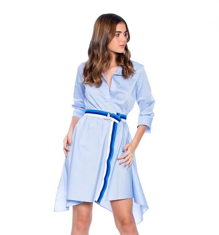 vestidos-azulceleste-s140627-1