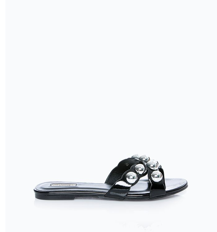 sandalias-negro-s341850-1