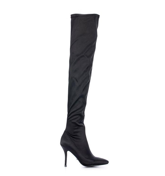 botas-negro-s084665a-1