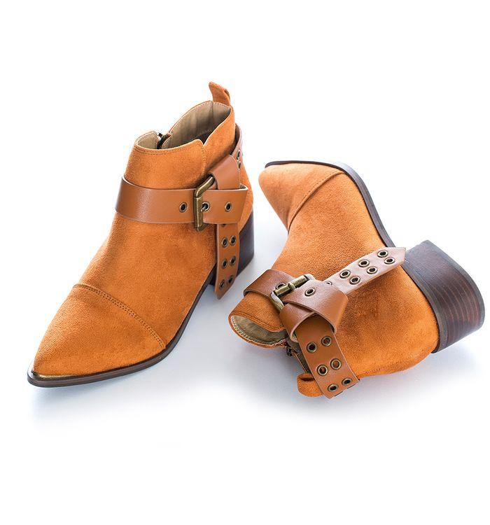 botas-tierra-s084701-1
