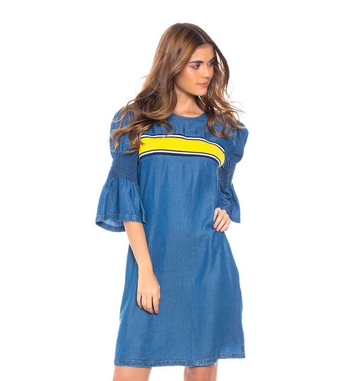 vestidos-azul-s140626-1