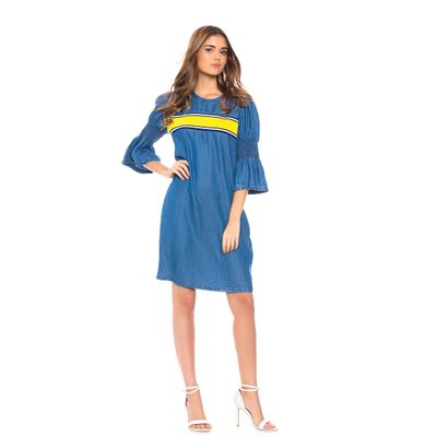 vestidos-azul-s140626-2