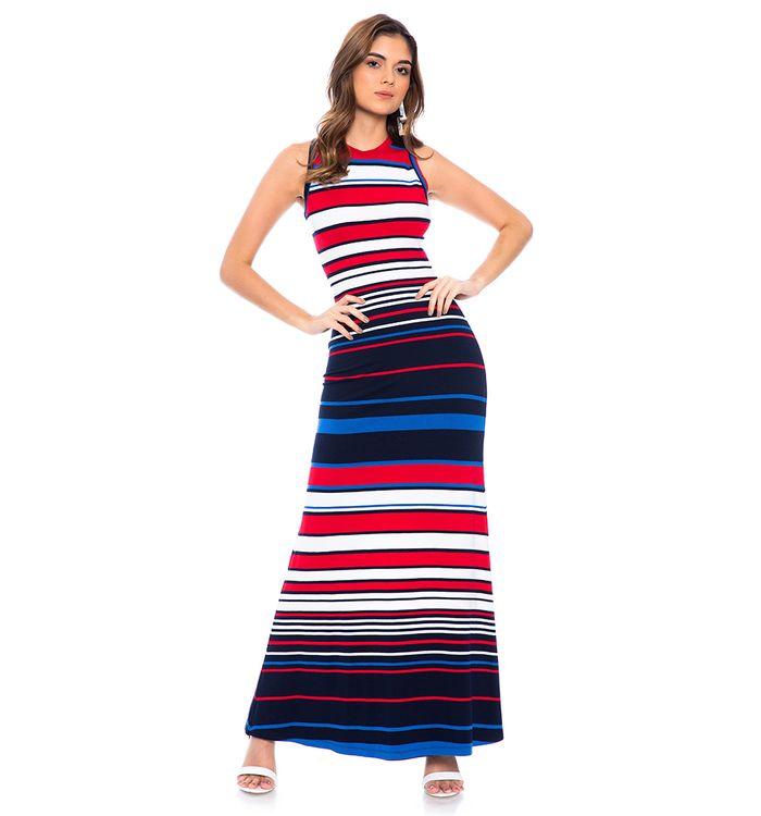 vestidos-azul-s140721-1