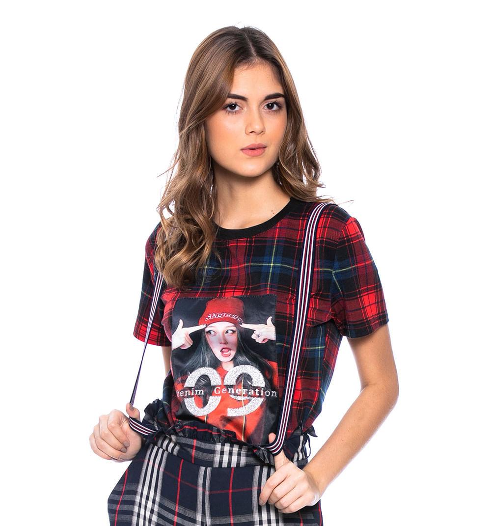 camisasyblusas-rojo-s159368-1